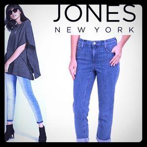 Jones New York